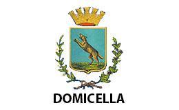 DOMICELLA